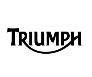 TRIUMPH_Accesorios Puig