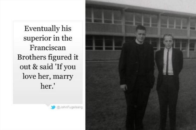 2012 02 15 Marry Her