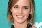 2013 03 19 Emma Watson