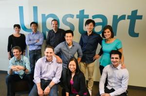 2013 03 20 Upstart Staff
