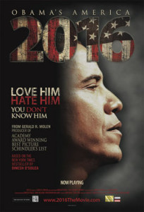 2013 03 21 2016 Obamas America