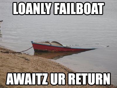 2013 03 29 failboat 7