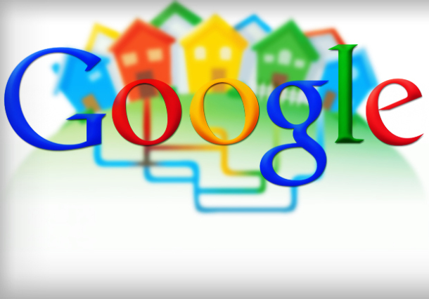 2013-04-17 Google Fiber