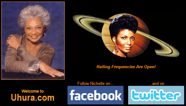 2013-04-23 Uhura