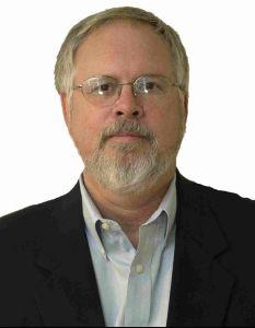 2013-06-20 Dan Becker