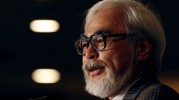 2013-09-01 li-miyazaki-rtxas36