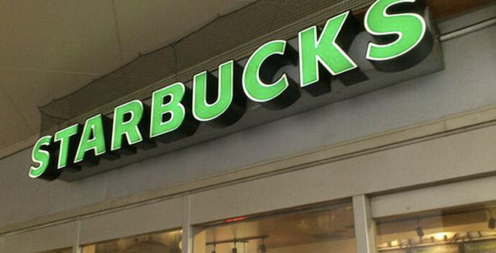 2013-09-24 Starbucks Story