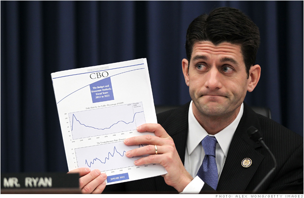 2013-10-11 Paul Ryan