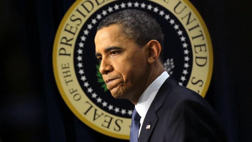 2013-11-05 Obama