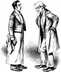 2014-02-13 two-men-arguing