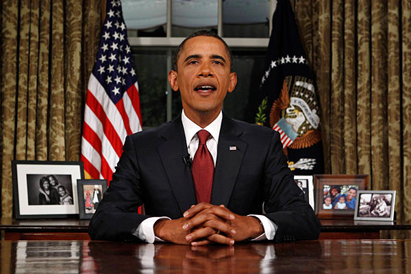 2014-03-14 President Obama