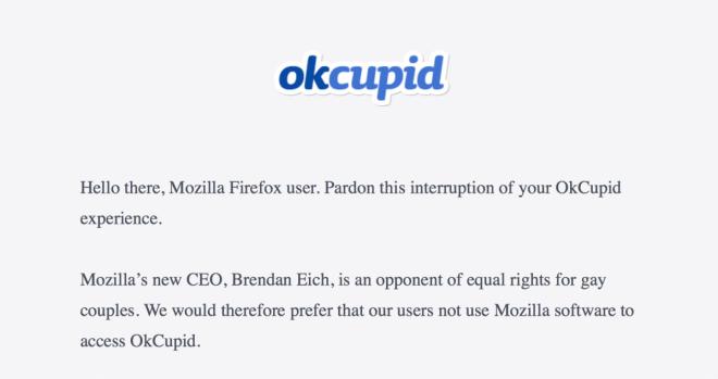2014-04-03 OK Cupid Message