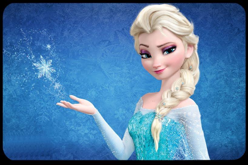2014-04-07 Frozen