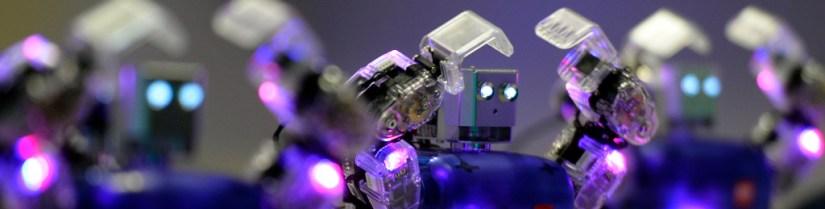 2014-04-08 Robots