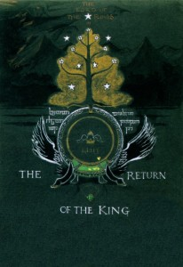 Failing Tolkien: The Fall of High Fantasy (6/6)
