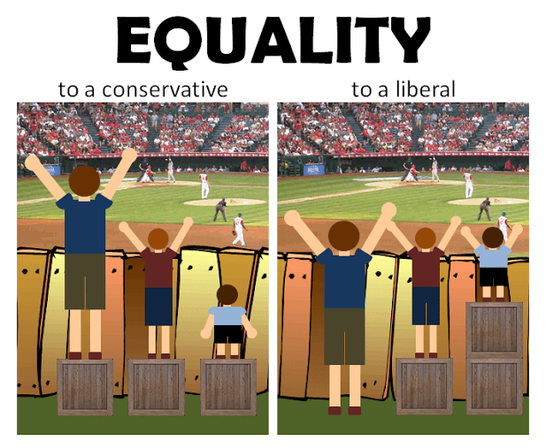 2014-09-11 equality-to-liberals-and-conservatives1