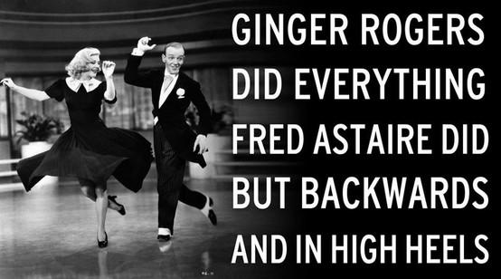 2014-09-24 Ginger Rogers