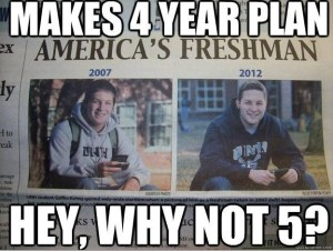 college-freshman-senior