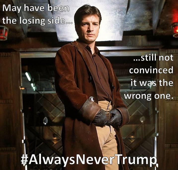 always-never-trump