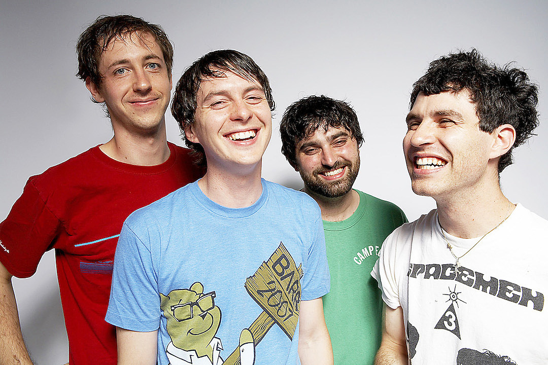 Image result for animal collective