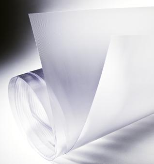 http controlsystemslighting blogspot com 2018 05 light diffuser sheet html