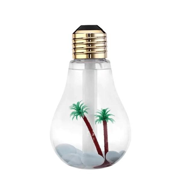 diffuseur-huiles-essentielles-ampoule