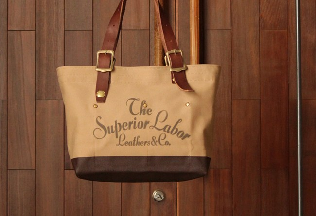 THESUPERIORLABORENGINEERTOTEBAGSBEIGE