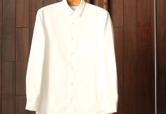CURLYCMBRIGHTSHIRTSWHITE