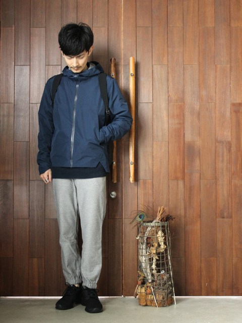 2016SSSTYLING086A