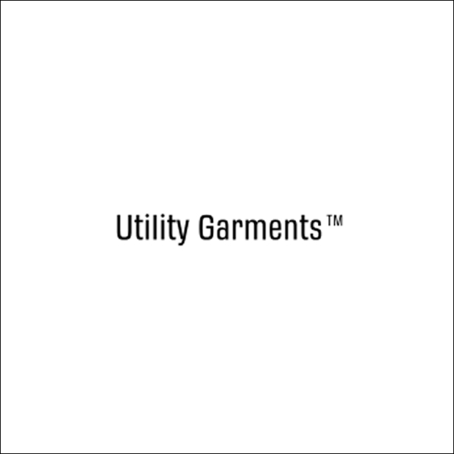 UtilityGarments2016FW