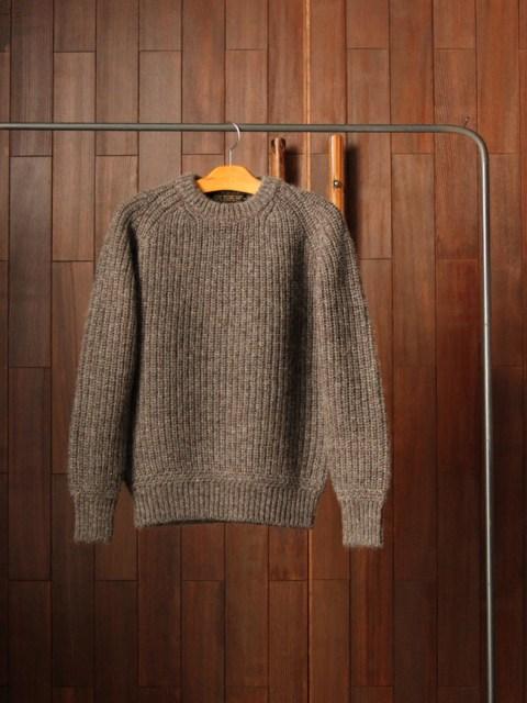 phigvelfishermansweaterwood01