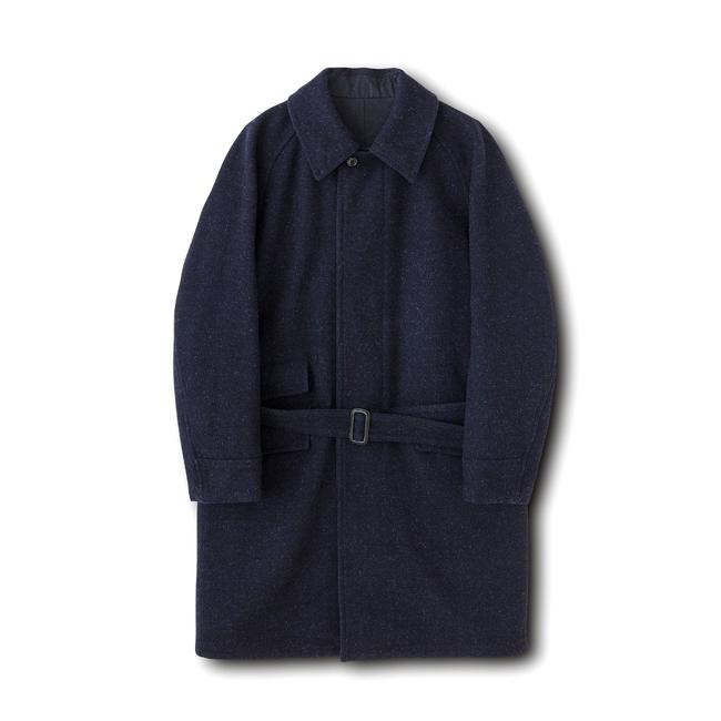 phigvelreversiblesoutiencollarcoat01
