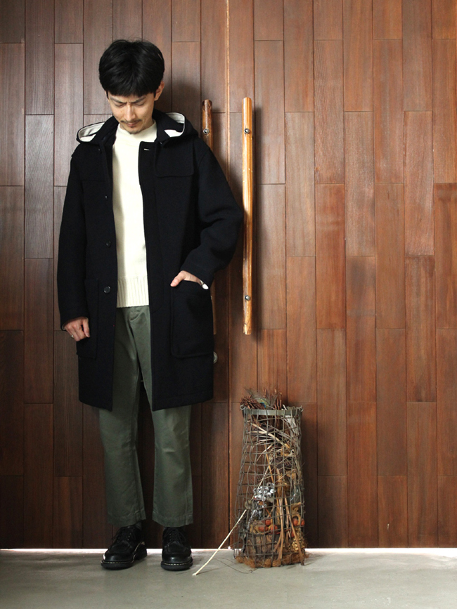 markawarefishermancoat203