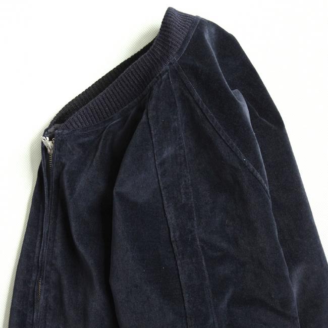 oldjoefadedvelveteensouvenirjacket06