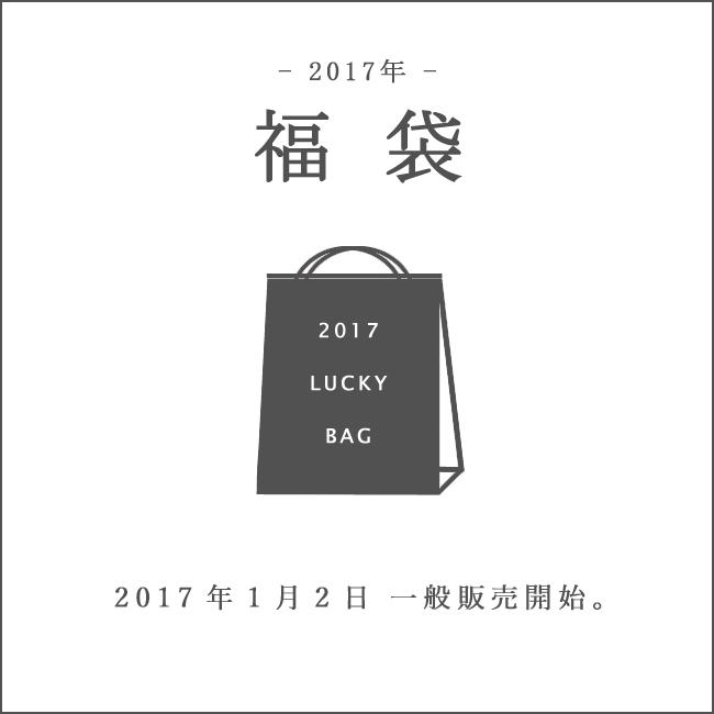 20170102hukubukuro_banner