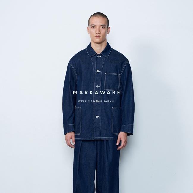 markaware2017ss