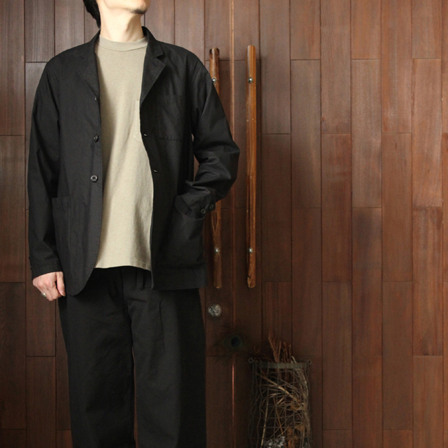 MARKAWAREAPRONPOCKETWORKJACKET02