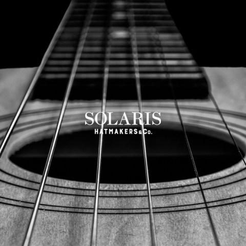 SOLARIS2017SS