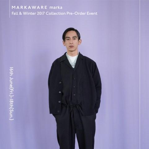 MARKAWARE2017AWPREORDER001