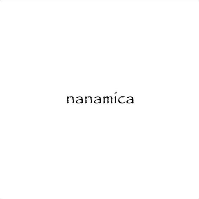 nanamica2017FW