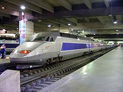 240px-tgv_train_inside_gare_montparnasse_dsc08895.jpg