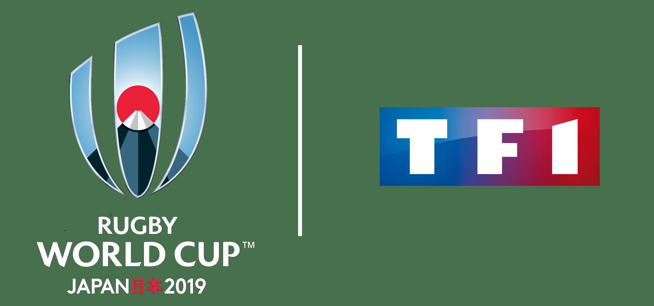 Diffusion Publique TF1
