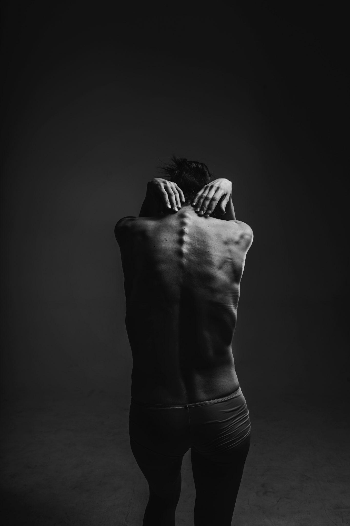 Cual Es La Diferencia Entre Bulimia Y Anorexia
