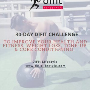 30-day package