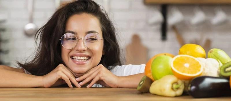 Live Nutrition Consultation dubai