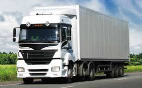 Adeliade Truck Insurance   Adelaide Truck Insurance Brokers