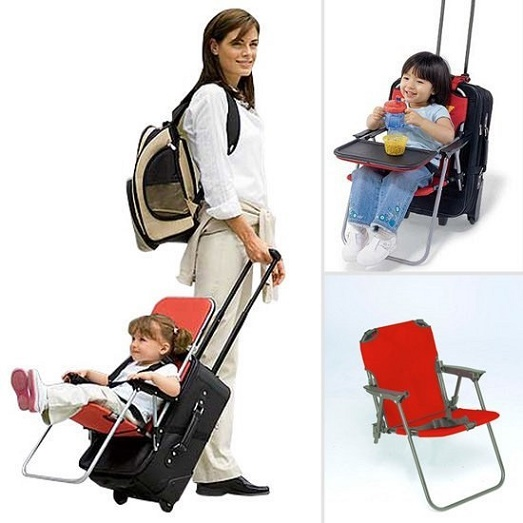 padres-inventos21