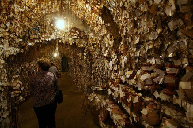 7-de-los-museos-mas-extranos-y-curiosos-del-mundo-6