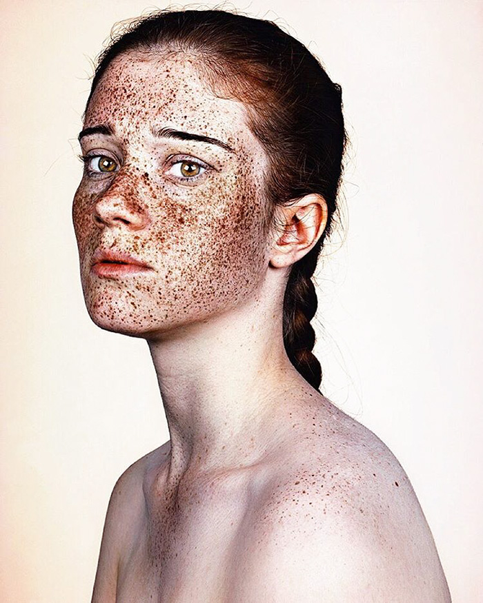 freckles-portrait-photography-brock-elbank-136__700