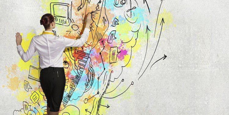 promover-la-creatividad